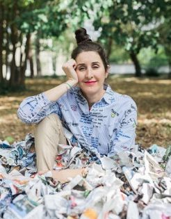 Elodie Perrin Sentieys
