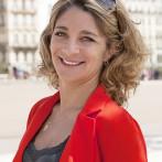 Carine Vera, Fondatrice et Ambassadrice
