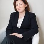 Marion Moinecourt