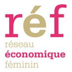 Création en Rhône-Alpes du REF « Réseau Économique Féminin »