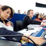 Que fait l'Europe pour les droits des femmes au travail ?