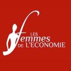 Les Femmes de l'économie : Serez-vous la prochaine ?