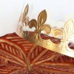 Le REF vous invite à la » Galette des reines» le 19 Janvier 2015 à 19 h à l'Espace Paul Ricard