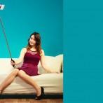 Soirée Business Woman le 18 Mars 2015 : » LE PERSONAL BRANDING » ou le marketing de soi