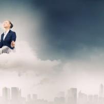 Soirée Business Woman le Mardi 23 Juin 2015 : Les Clefs du bien-être au travail