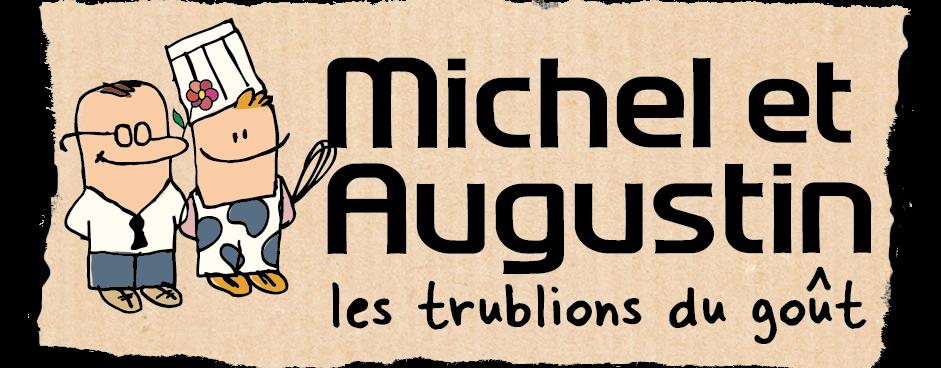 Mardi 11 avril prochain venez «expérimenter une dynamique d'intelligence collective by Michel et Augustin»